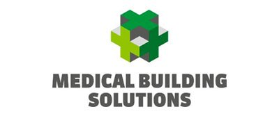 Medical building solutions