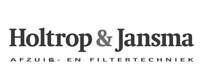 Holtrop & Jansma