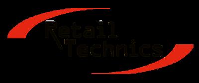 Retailtechnics